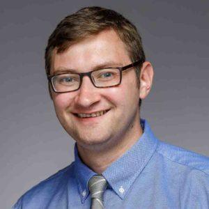 Professor Mark Plecnik