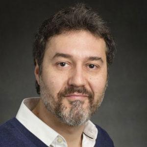 Gianluca Blois