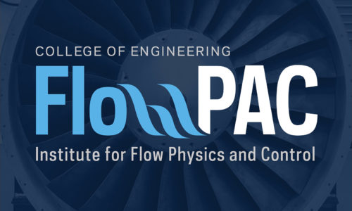 New leadership for FlowPAC and Hessert Lab set stage for future fluid mechanics research