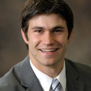 Matthew Rosenberger