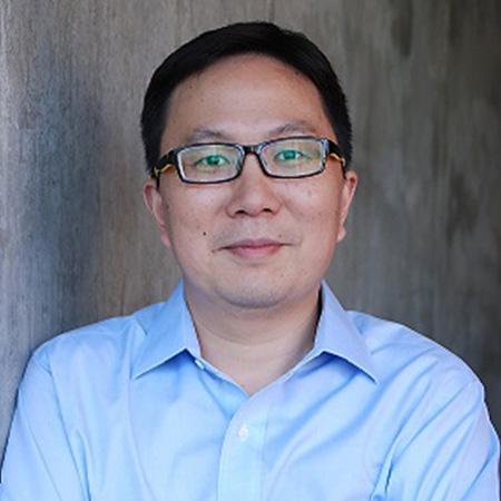 Prof. Xiangfeng Duan