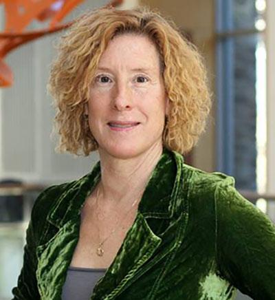 Dr. L. Cate Brinson