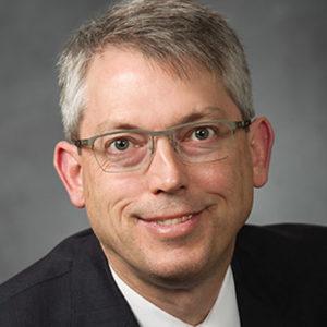 Prof. Larry L Howell