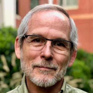 Prof. Roger Kamm